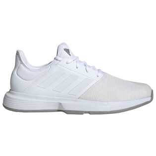 Men's GameCourt Tennis Shoe