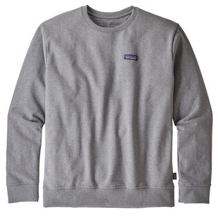 Men's P-6 Logo Organic T-Shirt