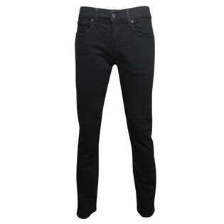 Men's 511™ Slim Fit Jean