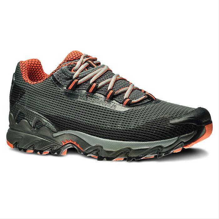 Chaussures de course Wildcat pour hommes