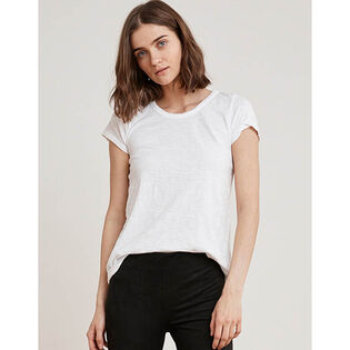 Women's Tilly T-Shirt