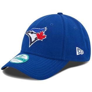 Men's Toronto Blue Jays Pinch Hitter Baseball Cap