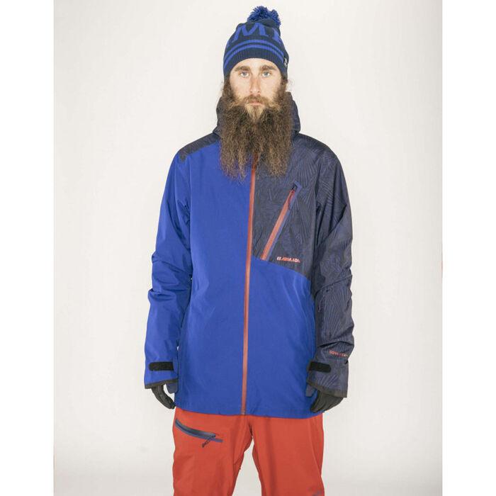 Men's Chapter GORE-TEX® Jacket