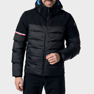 Men's Surfusion Jacket