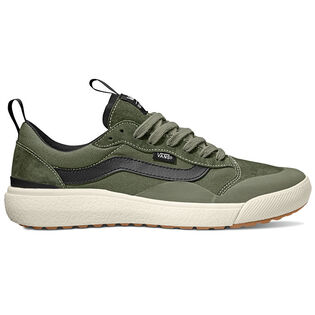Men's 66 Supply UltraRange EXO SE Shoe