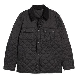 Men's Tinford Jacket
