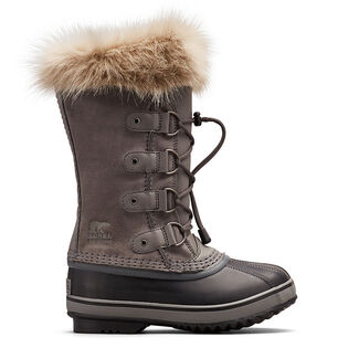 Juniors' [1-6] Joan Of Arctic™ Boot