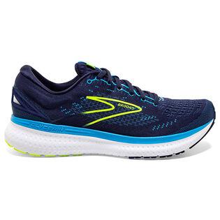 Men's Glycerin 19 Running Shoe (Wide)