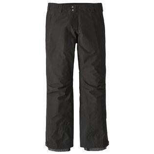 Men's Triolet Pant