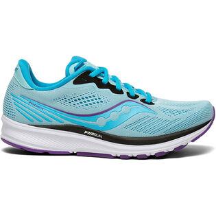 Women's Ride 14 Running Shoe