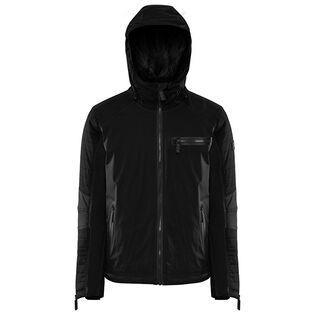 Men's Dominator Jacket