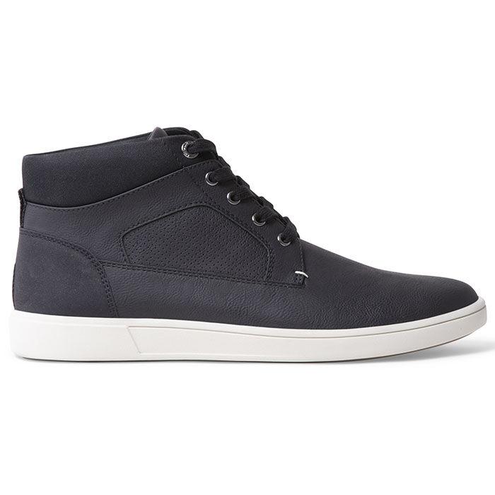 Men's Fraim Shoe