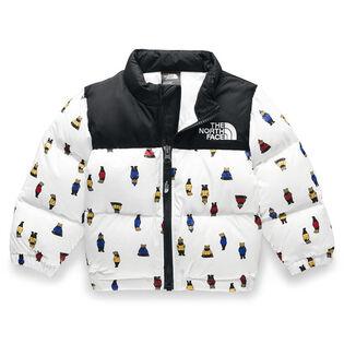 Babies' [3-24M] 1996 Retro Nuptse Down Jacket
