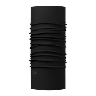 Solid Black Original Buff®