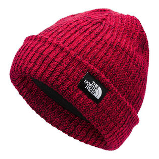 Tuque Salty Dog pour juniors [7-20]