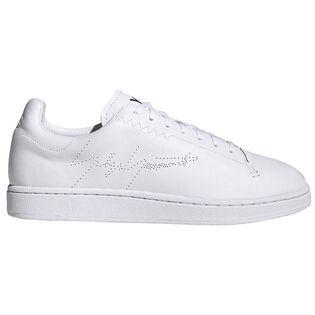 Unisex Yohji Court Shoe