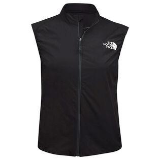 Women's Sunriser Vest