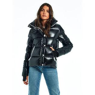 Manteau Taylor pour femmes
