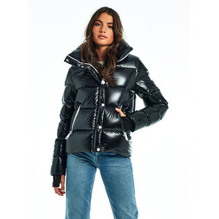 Women's Taylor Jacket