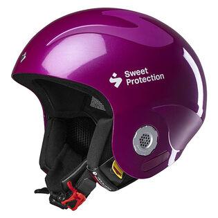 Women's Volata Snow Helmet [2020]
