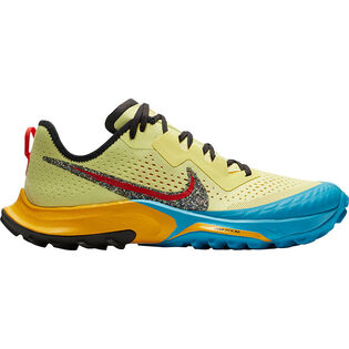 Men's Air Zoom Terra Kiger 7 Trail Running Shoe