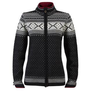 Women's Valle Sweater