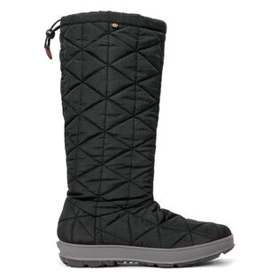 Women's Snowday Tall Boot