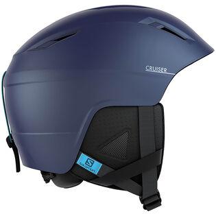 Cruiser2+ Snow Helmet