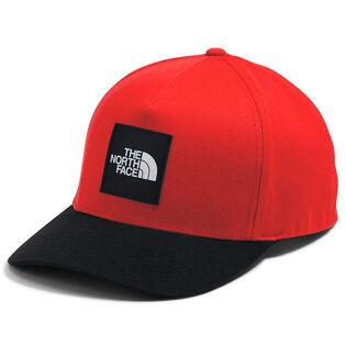 Men's Keep It Structured Ball Cap