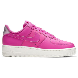 Women's Air Force 1 '07 Essential Shoe