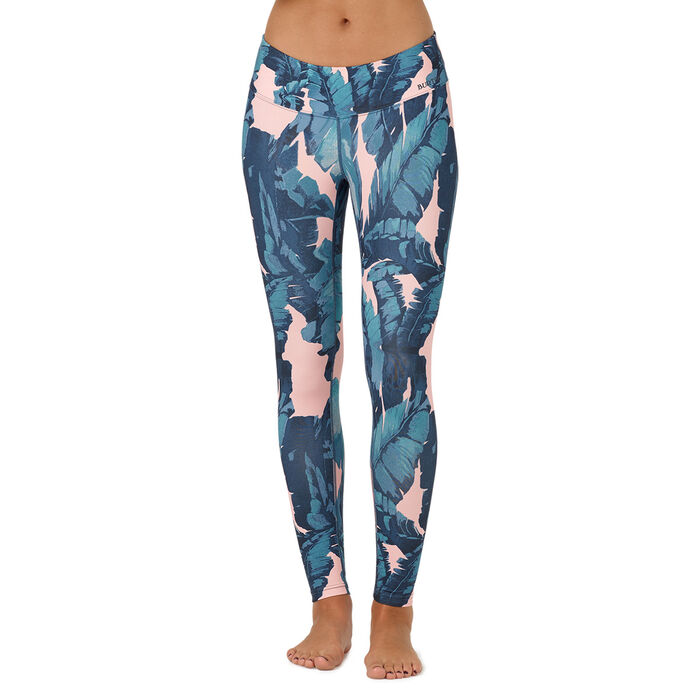 Women'S Lightweight Base Layer Pant