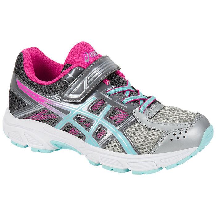 9dc5a0d3bd4f Kids  PRE-Contend 4 PS Running Shoe