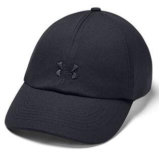 Women's Play Up Cap