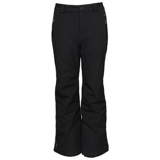 Juniors' [8-14] Alpine Tech Pant