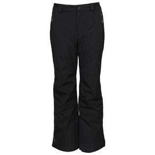 Pantalon Tech Alpine pour juniors [8-14]