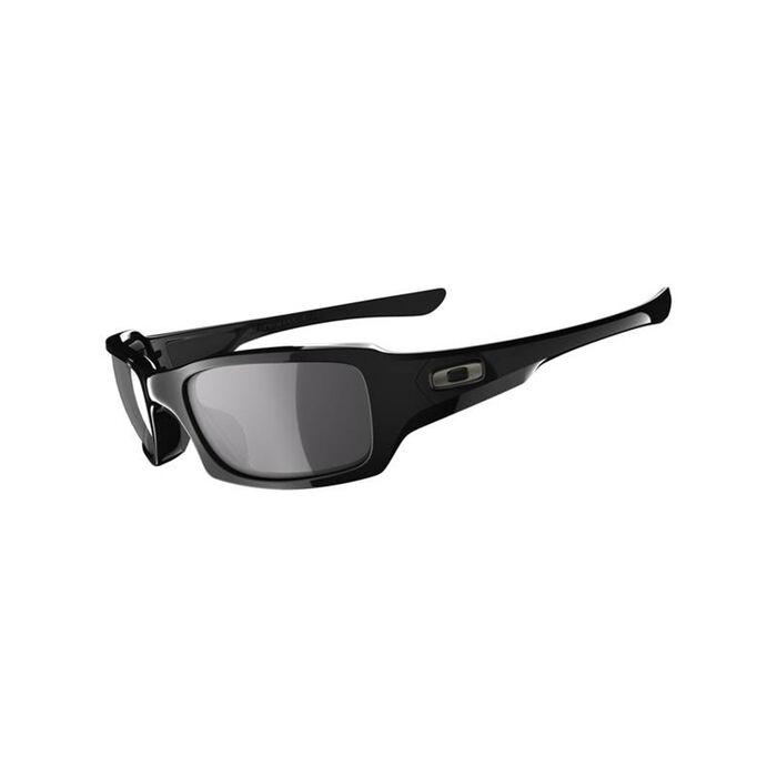 Men's Fives Squared Sunglasses