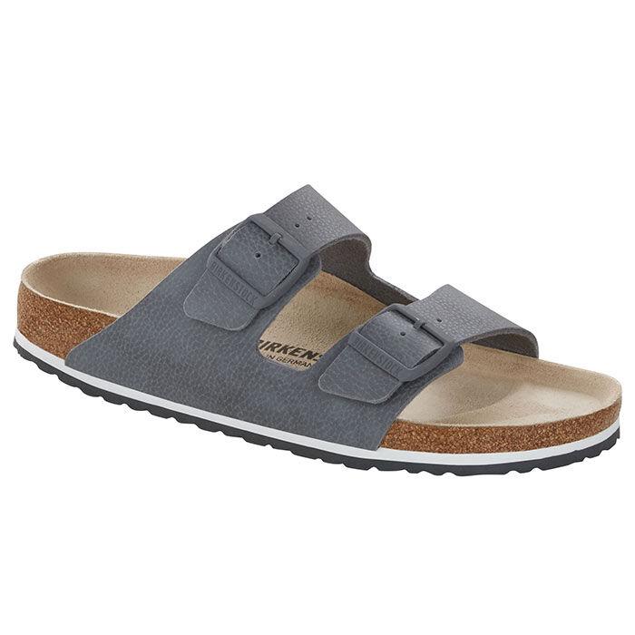 Men's Arizona Sandal