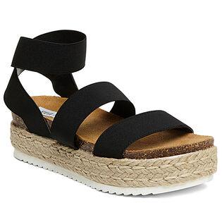 Sandales Kimmie pour femmes