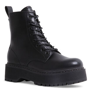 Women's Bettyy Boot