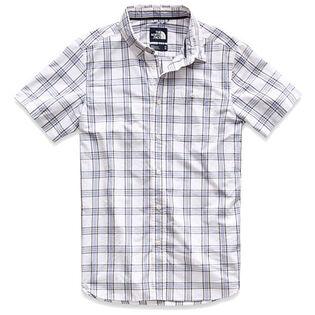 Men's Buttonwood Shirt