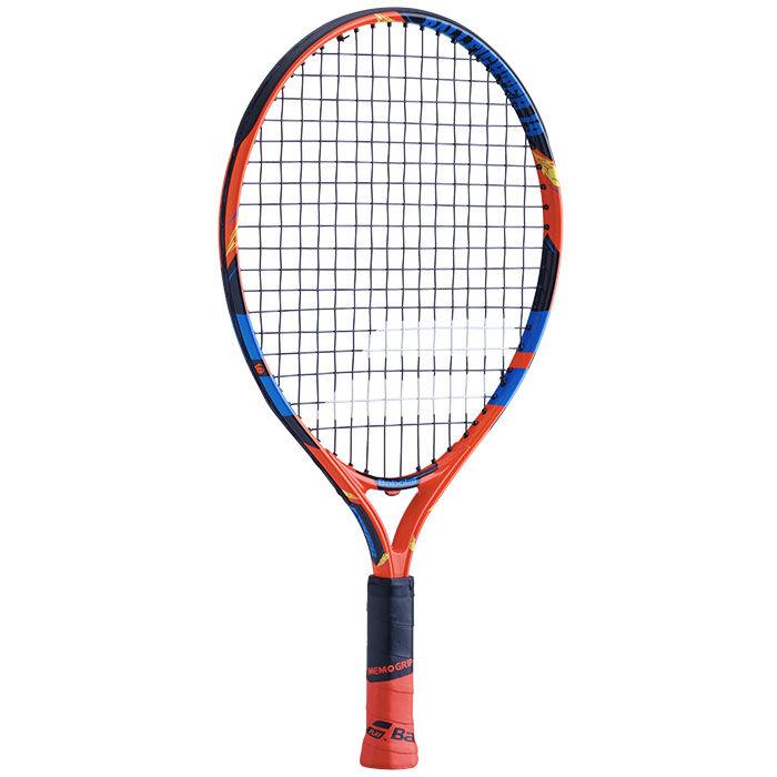 Raquette de tennis Ballfighter 19 pour enfants [2019]