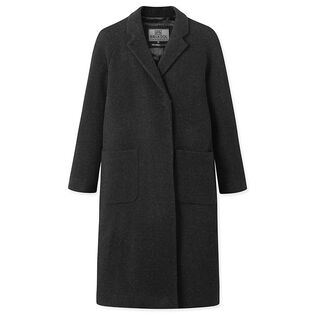 Women's Deb Coat