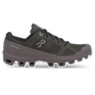 Chaussures de course Cloudventure pour femmes