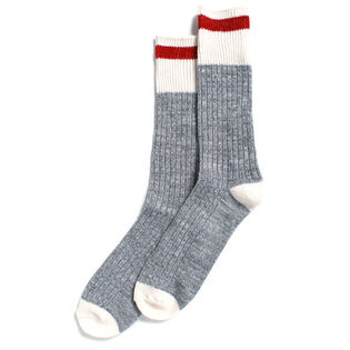 Men's Classic Camp Sock