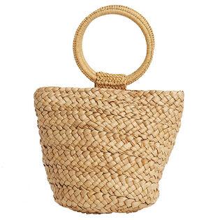Women's Bella Bag