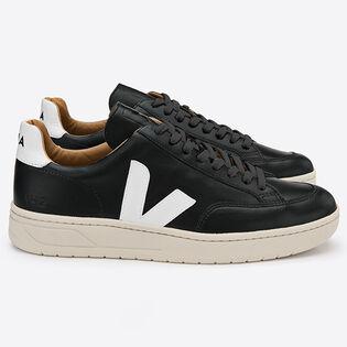 Men's V-12 Bastille Sneaker