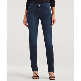 Women's The Kimmie Straight Jean