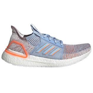 Chaussures de course Ultraboost 19 pour femmes