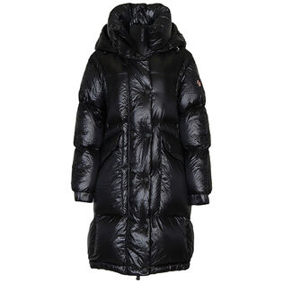 Women's Entreves Coat