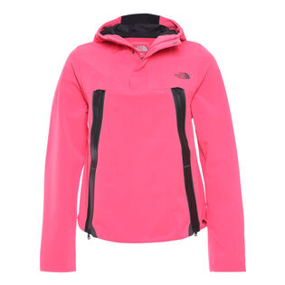 Women's Apex Flex GTX® Cape Anorak